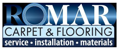 Romar Flooring